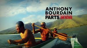 anthony bourdain hōkūleʻa anthony bourdain parts unknown hōkūleʻa