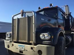 kenworth w900 a model for sale 1977 kenworth w900a stock 24488453 hoods tpi