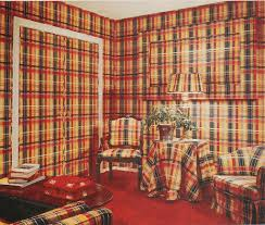 better homes and gardens decorating book plaid crazy better homes and gardens decorating book bi flickr