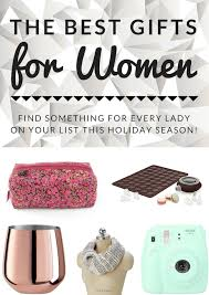 best gifts for women the best gifts for men and the best gifts for women this christmas