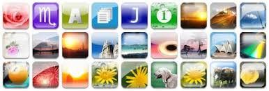 android icon generator iphone style icon generator