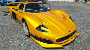car maserati gta 5 vehicle mods car maserati gta5 mods com