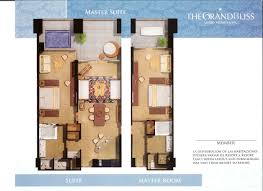100 master suite layout design 19 floor plan furniture