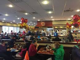 How Much Is Golden Corral Buffet On Sunday by Golden Corral Opens In Milford Connecticut Post