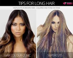 50 hairstyles for long hair for spring and summer 2016 hair
