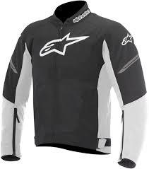 riding jacket price alpinestars viper air textile white black mens motorcycle riding