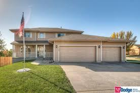 real estate homes for sale in omaha ne husker home finders
