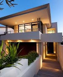25 best modern house designs house facades facades and balconies