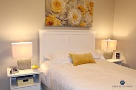 Greige Bedroom Sherwin Williams The 10 Best Gray And Greige Paint Colours