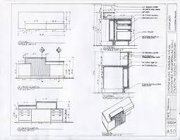 Office Desk Design Plans Reception Desk Design Plans 2 B 825 A Bd E 4 Favored Screenshoot