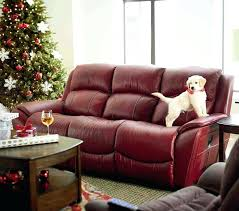 Lazy Boy Living Rooms by Lazy Boy Recliner Sofa Lazy Boy Living Room Furniture Red Leather
