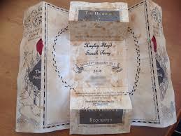 harry potter wedding invitations harry potter wedding invites album on imgur