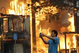 Wildfire Winters California by California Wildfires Aspiring Wisconsin Filmmaker Suspension Of