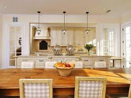 how to paint distressed white kitchen cabinets modern kitchen