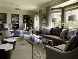 narrow living room design ideas divide and conquer how to furnish a long narrow room