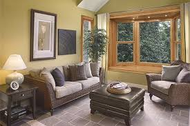 interior home solutions eastern pa nj remodeling windows roofing baths