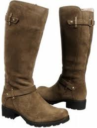 ugg s jillian boots boots sell ugg boots uggs shoes for