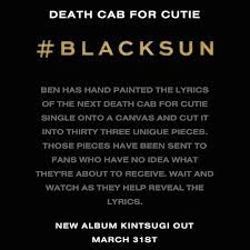 cab for cutie cab enlist fans to together black