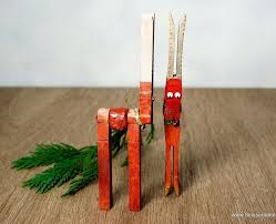 109 best clothespin crafts popcicle sticks images on
