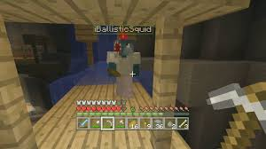 Stampy And Squid Adventure Maps Minecraft Xbox Quest To Attack 11 Youtube