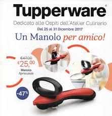 atelier cuisine tupperware tupperware randazzo หน าหล ก