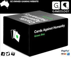 cards against humanity in stores 58 best cards against humanity images on cards against