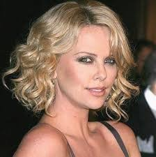 haircuts for receding hairlines for women hairstyles for receding hairline women best of best women haircuts