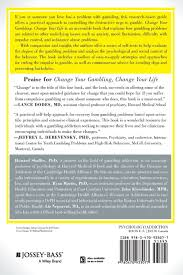 Book Seeking Is Based On Change Your Change Your Strategies For Managing