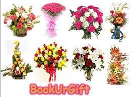 sending flowers online best 25 send flowers online ideas on flowers