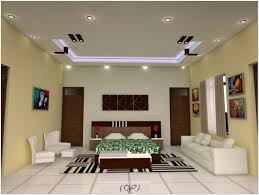 Modern Living Room Roof Design Pop Designs Of Living Room Modern Living Room False Ceiling Design