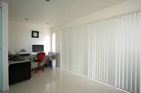 Motorised Vertical Blinds Vertical Blinds New Fabrics