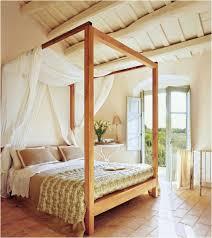 gemütliche schlafzimmer 20 charmante und gemütliche schlafzimmer innenarchitektur und sie