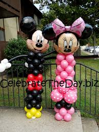 minnie mouse party supplies minnie mouse birthday cake supplies