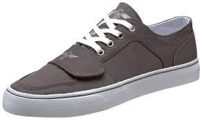 amazon com creative recreation men u0027s cesario lo xvi sneaker