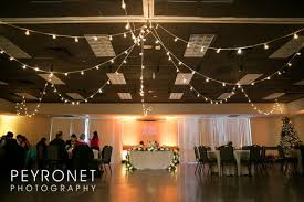 Ft Worth Botanical Gardens Weddings by Indoor Venues U2014 Fort Worth Botanic Garden