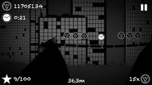 limbo apk hill racing to limbo apk free racing for android