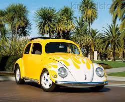1956 volkswagen beetle vw beetles pinterest beetles