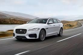 used lexus rx 350 reno 2005 jaguar x type vdp review u0026 road test automobile magazine