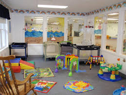 creative child care center decorating ideas decor modern on cool