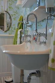 bathroom sink chrome bathroom sink best farmhouse faucets ideas