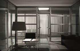 cloison verre bureau lafano cloisons et mobilier pour bureau galerie photos d