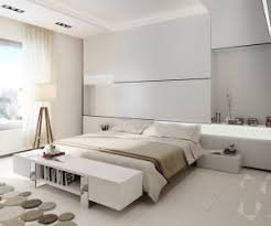 Alluring Designs For Bedroom With Additional Budget Home Interior - Interior design bedrooms