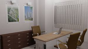 interior designing institutes in lucknow interior designing