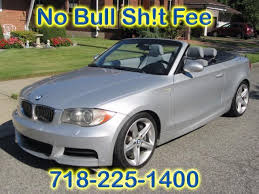 bmw 135 for sale bmw 135 for sale used cars on buysellsearch