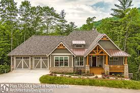 100 house plans north carolina tobacco barn style homes
