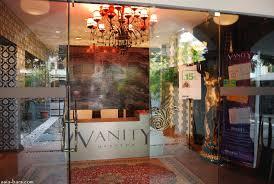Vanity Restaurant Vanity Mansion Restaurant Club Karaoke In Asian Heritage Row