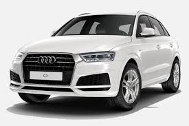 lease audi q3 s line audi q3 leasing stable vehicle contracts