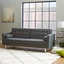 Sleeper Sofa Cheap by Lovable Inexpensive Sleeper Sofa Beautiful Living Room Design
