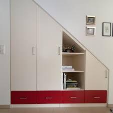 Schlafzimmerschrank Mit Aufbauservice Dachschrägenschrank Nach Maß Online Planen Und Bestellen
