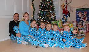 family christmasift show salt lake discountfamily